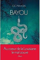 Bayou Format Kindle