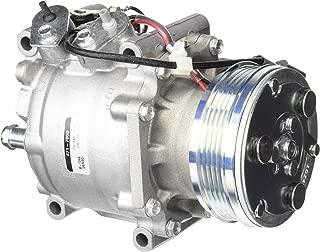 DENSO 471-7050 A/C Compressor