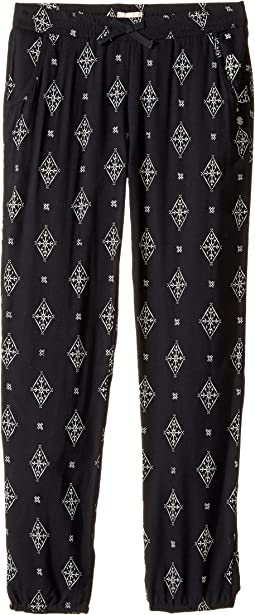 Roxy Kids - Daring Creativity Pants (Big Kids)