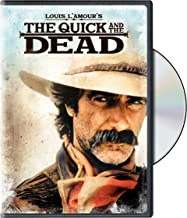 The Quick And The Dead Original Movie
