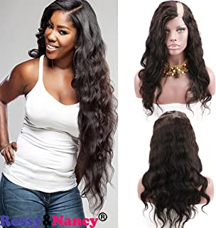 cheap virgin hair sites
