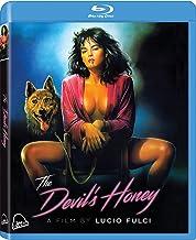 Devil'S Honey [Edizione: Stati Uniti] [Italia] [Blu-ray]