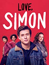 Best hello simon movie Reviews