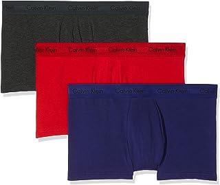 cc5b5ff44a5ab7 Suchergebnis auf Amazon.de für: Rot - Unterwäsche / Herren: Bekleidung