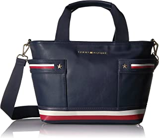 tommy signature collection