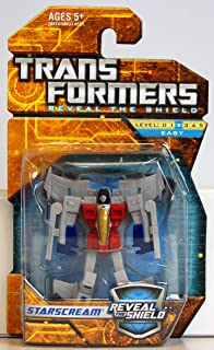 Best transformers reveal the shield legends Reviews