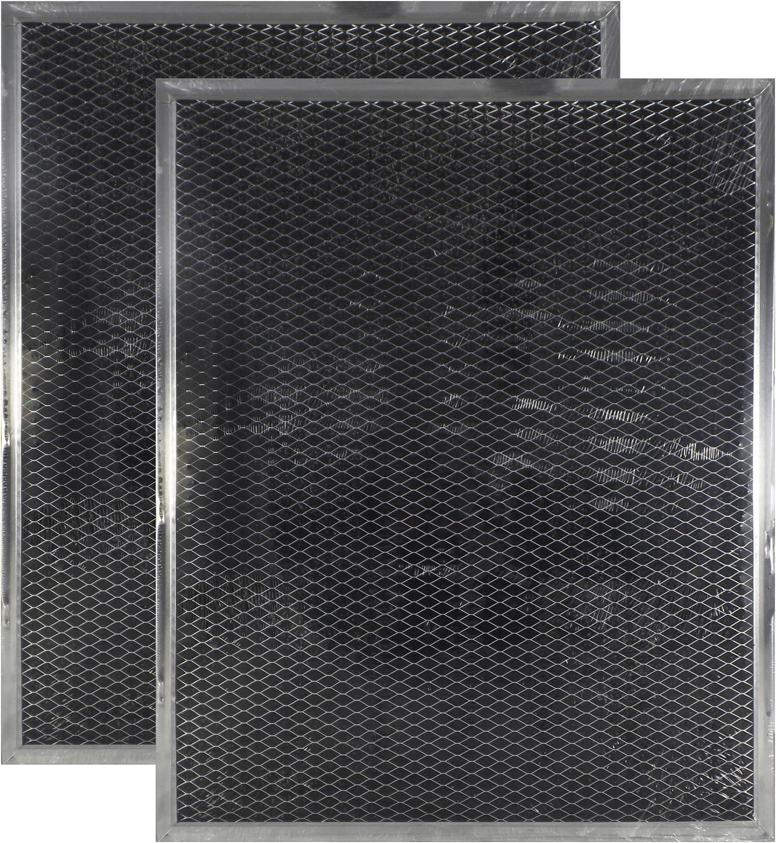 12.33 eur//100 mètres 369 Gütermann pure boutonnière soie 30m filterie//FB
