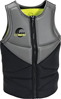 Connelly Team Comp Neoprene Vest