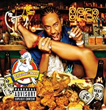 Best diamond in the back by ludacris Reviews
