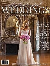 2016 Sophisticated Weddings: New York Edition