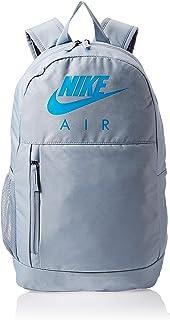 Nike Unisex-Child Backpack, Obsidian Mist - NKBA6032-464