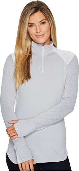 The North Face - Motivation 1/4 Zip