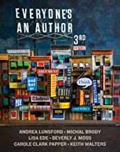 Everyone's an Author (Third Edition)