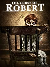 Best the curse of robert movie Reviews