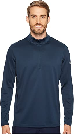 Nike Golf - Dri-FIT 1/2 Zip