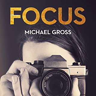Best focus magazine photography Reviews