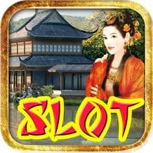 Quest for Road to Sparkling Riches Slot - Vegas Casino Poker Machine Free Bonus Jackpot Slot Game