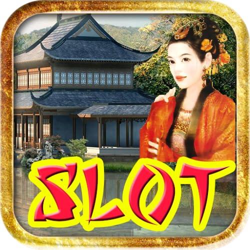 Einarmiger Bandit Suche nach Weg zur Schaum riches - Vegas Casino-Poker-Maschine Bonus Jackpot-Slot-Spiel Glücksspielautomat