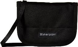 Sherpani xovia zippered wristlet wallet, Bags, Women   Shipped Free ... 4976e02352