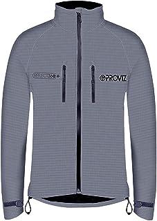 REFLECT360 Plus Men's Cycling Jacket