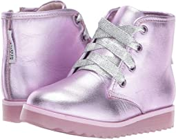 Wiley Royalty Boot (Toddler/Little Kid)