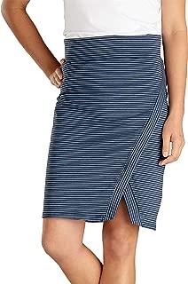 Moxie 230 Skirt - Women's