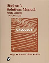 Best calculus third edition solutions Reviews