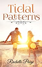 Tidal Patterns (Golden Shores Book 1) (English Edition)