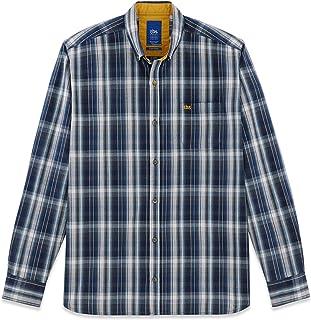 5875265a020192 Amazon.fr : TBS - T-shirts, polos et chemises / Homme : Vêtements