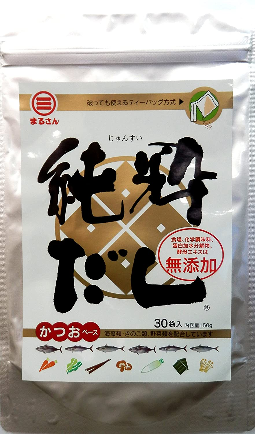 The Marusan's a pure input bags bonito 30 Max discount 53% OFF