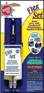 Marine-Tex RM321K FlexSet