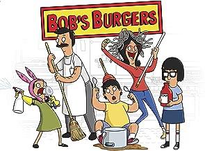 bob's burgers season 8 episodes
