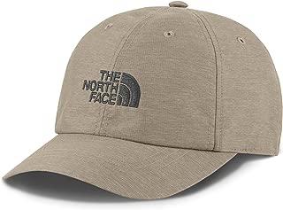 The North Face Men's Horizon Hat