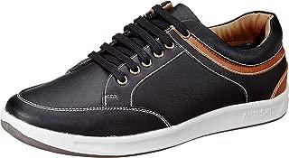 Centrino Men's 3389 Sneakers