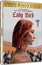 Lady Bird [DVD] (IMPORT) (No English version)