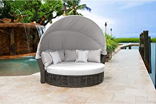 Best panama jack outdoor daybed Reviews