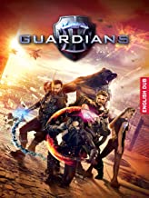 Best russian guardians full movie Reviews