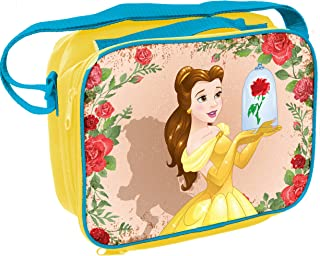 Best belle lunch bag Reviews