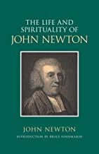 Best the life and spirituality of john newton Reviews