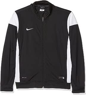 Kids' Nike Football Jacket