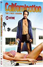 Best californication season 1 dvd Reviews