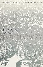 Download Book Son (4) (Giver Quartet) PDF