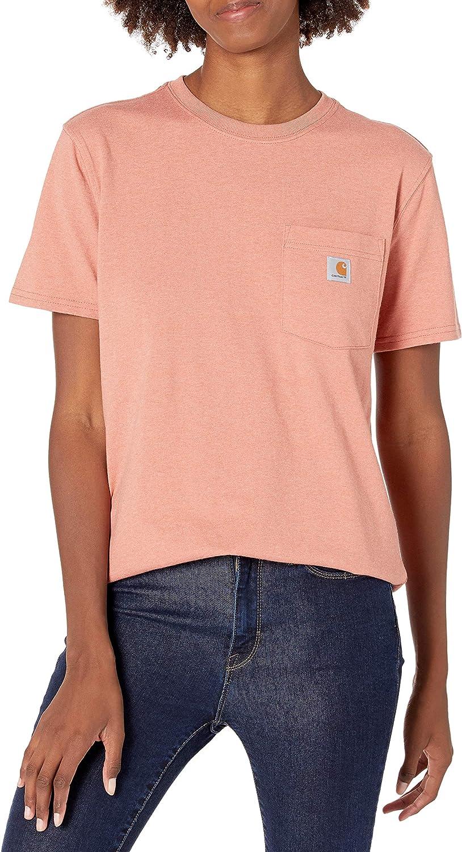 Carhartt Womens Shirt