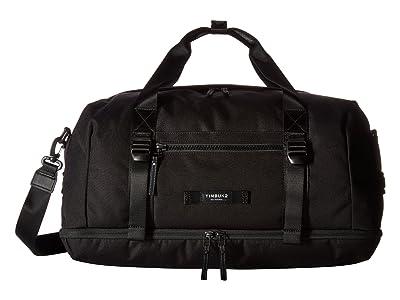 Timbuk2 The Tripper Medium (Jet Black) Bags
