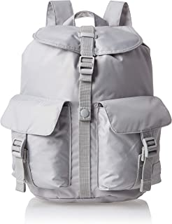 Herschel Unisex Dawson Small Light Dawson Small Light Backpack