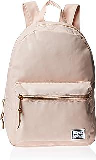 Herschel Womens Grove Small Grove Small Backpack