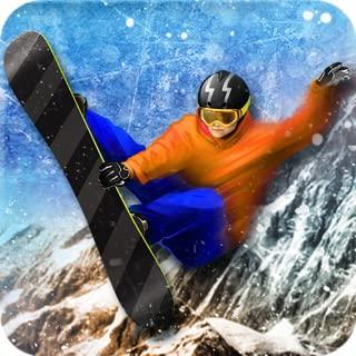 Snowboard Advanced Xtreme