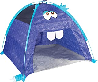 monster tent