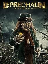 Best leprechaun returns full movie Reviews