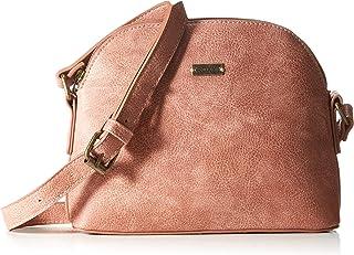 Roxy Day Dreamer, Purse/Handbag para Mujer, S